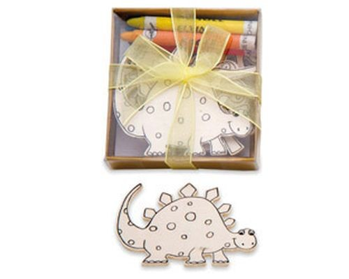 Set de im nes animalitos para colorear detalles de boda para ni os - Regalos de boda para ninos ...